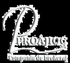 """Брокерская компания """"PROAJIOC"""" S.A."""